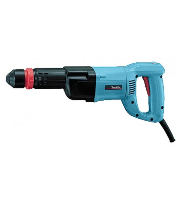 Martelo Mini Demolidor - Makita - HK0500