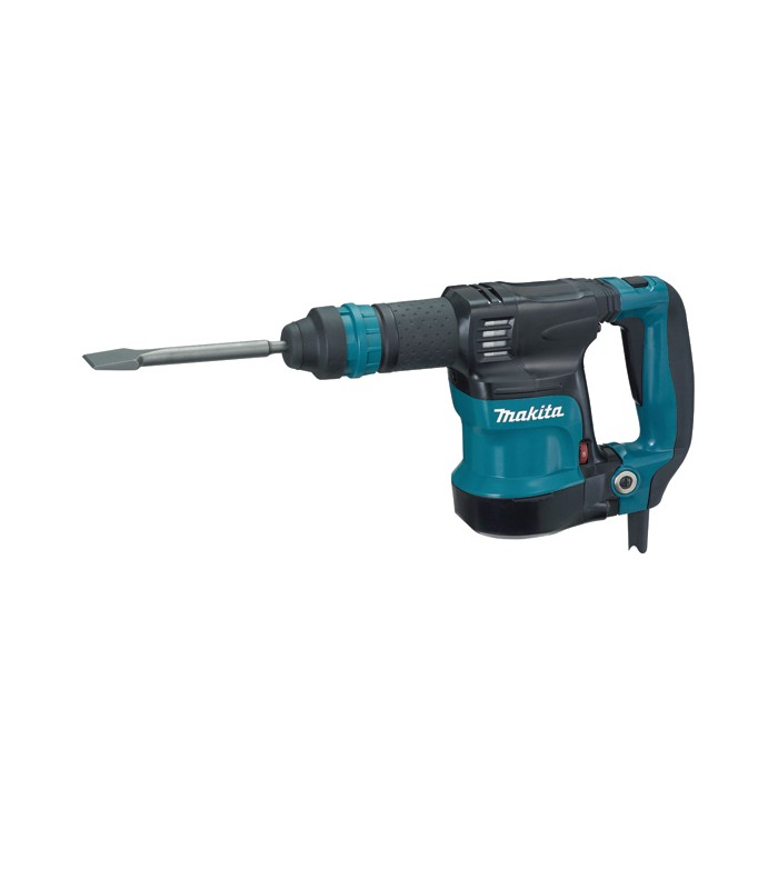 Martelo Mini Demolidor - Makita - HK1820