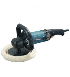 Polidora 180mm - Makita - 9237CB