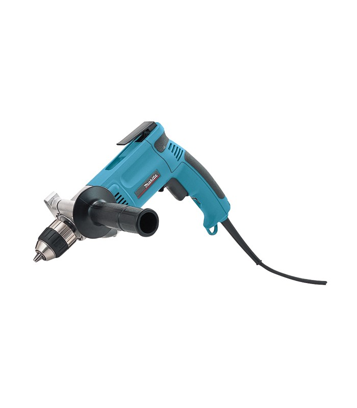 Berbequim - Makita - DP3003