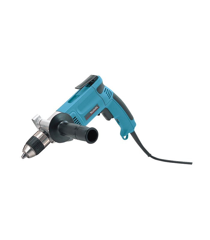 Berbequim - Makita - DP4001