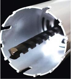 Berbequim para broca diamante - Makita - DBM130