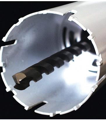 Berbequim para broca diamante - Makita - DBM131