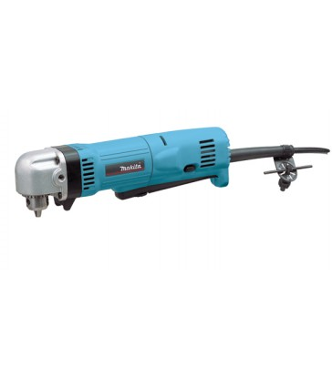 Berbequim Angular - Makita - DA3010F