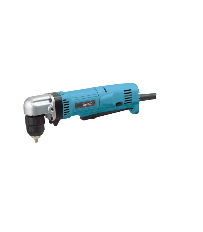Berbequim Angular - Makita - DA3011F