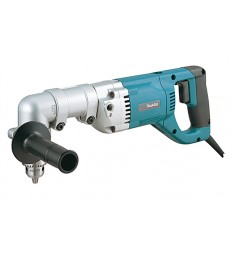 Berbequim Angular - Makita - DA4000LR