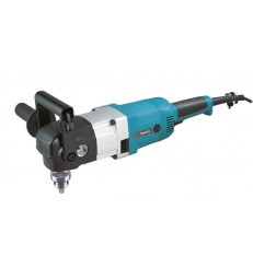 Berbequim Angular - Makita - DA4031