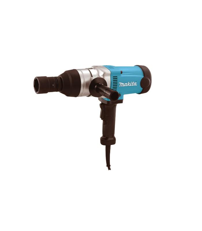 Chave de impacto - Makita - TW1000