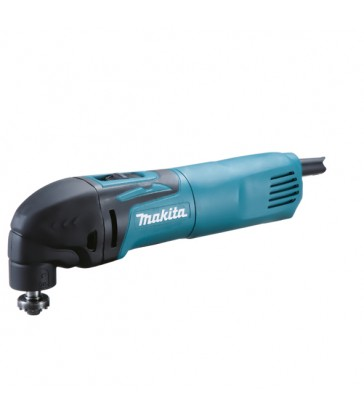 Multifun̵ções - Makita - TM3000CX1