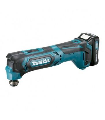 Multifunções - Makita - TM30DSAEX1