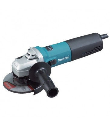Mini Rebarbadora - Makita - 9565CR