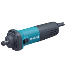 Rectificadora - Makita - GD0602