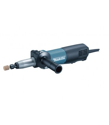 Rectificadora - Makita - GD0801C