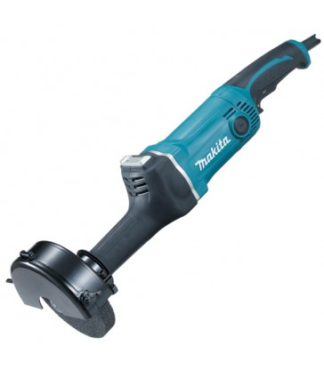Rectificadora - Makita - GS6000