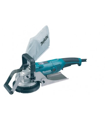 Debastadora de Diamante - Makita - PC5001C