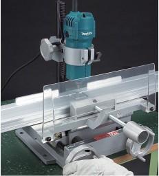 Fresadora p/ Alumínio - Makita - 4403