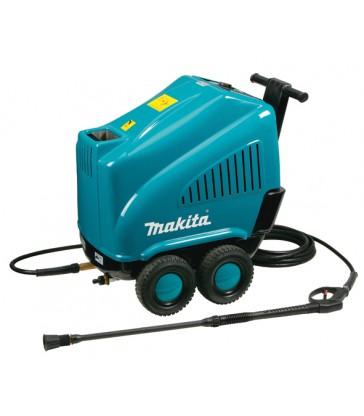 Lavadora de alta pressão - Makita - HW120