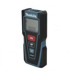 Medidor Laser 30m - Makita - LD030P