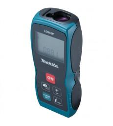 Medidor a laser - Makita - LD050P