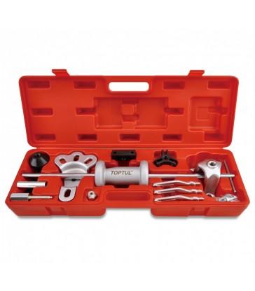 Kit Extrator semi-eixo - JGAI1303
