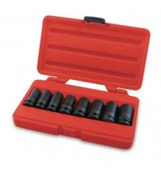 Kit Remoção de Chaves Especiais - JGAI0802