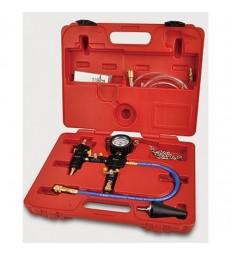Kit de Refrigeração - JGAI0302