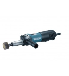 Rectificadora 750W - GD0811C - Makita