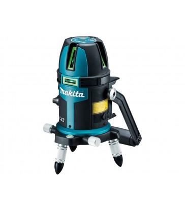 Nível Laser Multilinha -10.8V - Makita - SK209GDZ
