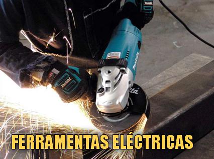 ferramentas-electricas-makportugal