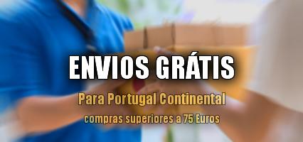 envios-gratis-portugal-continental