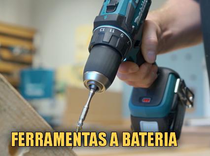 ferramentas-a-bateria
